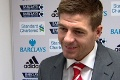 Stevie: Bring on City